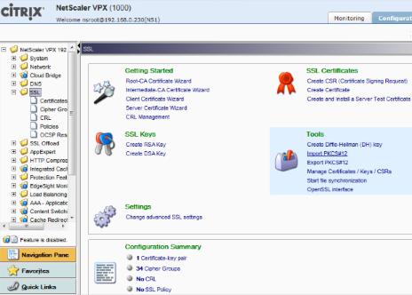 NetScaler-Config17