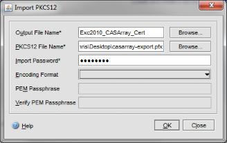NetScaler-Config18