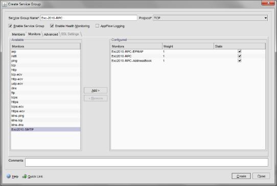 NetScaler-FinalConf11