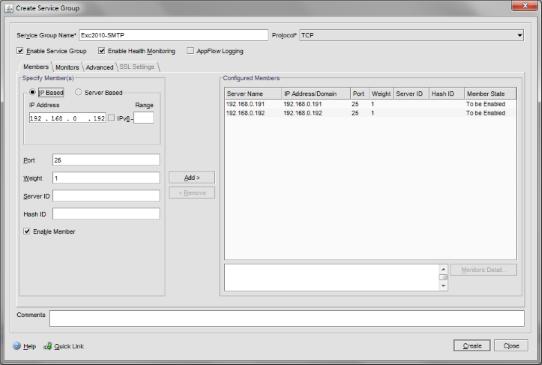 NetScaler-FinalConf12