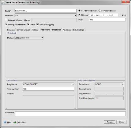 NetScaler-FinalConf22