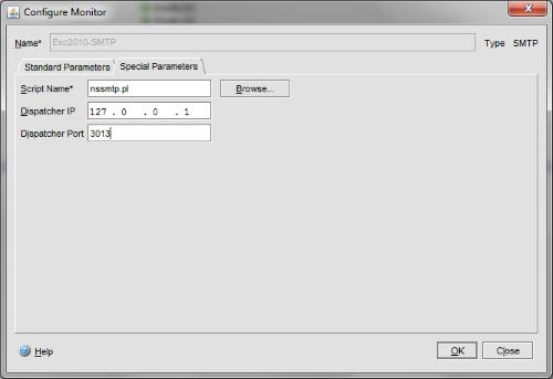 NetScaler-FinalConf5