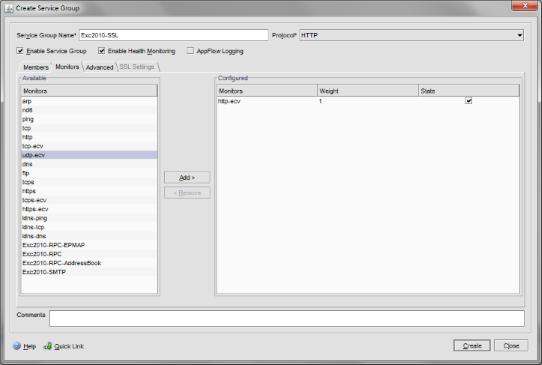 NetScaler-FinalConf8